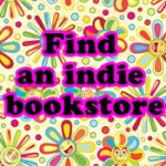 Fin an Independent book store