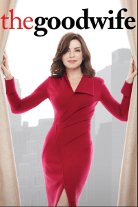 The Good Wife 1