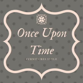once upon time logo
