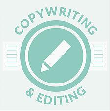 Copywriting-Newmarket-York-Region