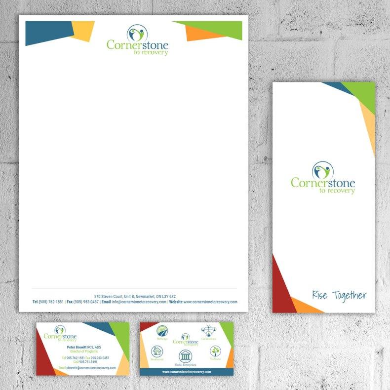 Cornerstone-NonProfit-Branding