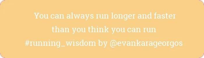 runningwisdom10
