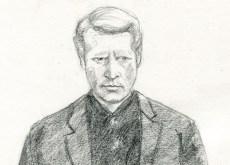 Patrick McGoohan