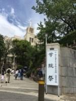 正門IMG_8209.jpg
