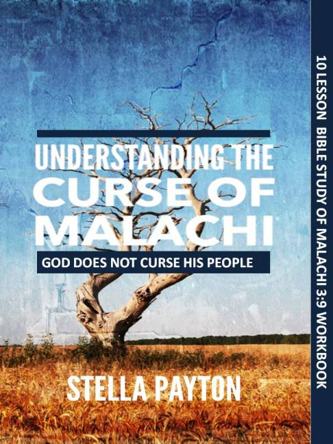 Understanding the curse of Malachi