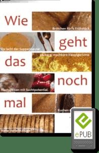 epubliKochbuch
