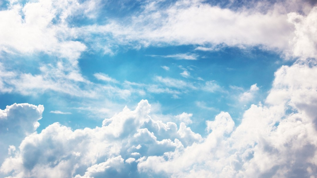 clouds-wallpaper-13