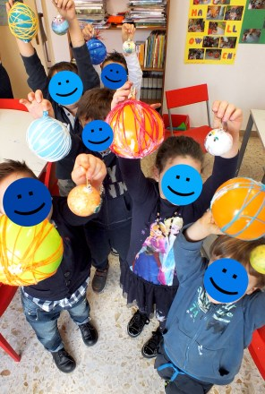 lab bambini natale 2016_foto5