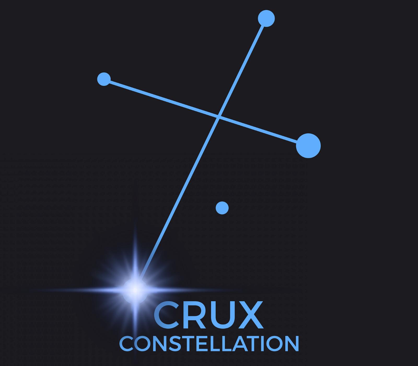 Accrux Stellar Codes