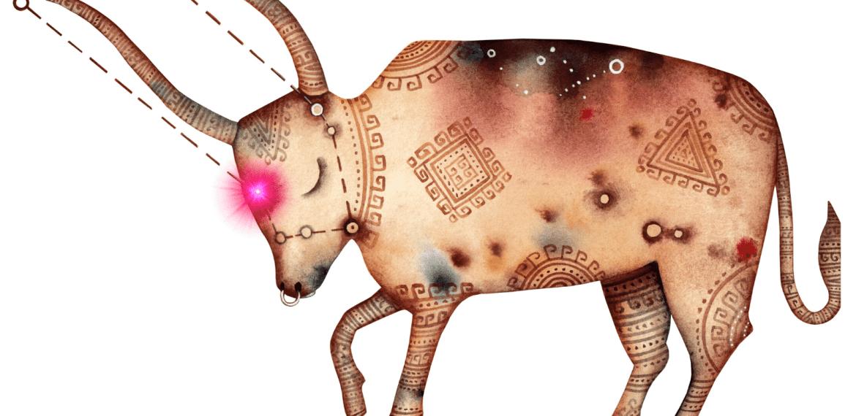 Aldebaran Taurus Stellar Codes