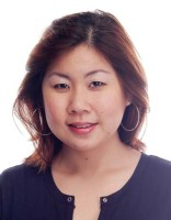Stella Thng passport image