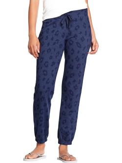 Cinched-leg sweatpants, Old Navy
