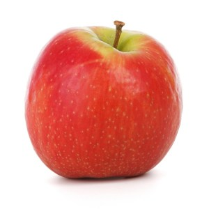 red-apple-83085_640