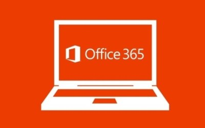 Office 365 Migration – Why we switched