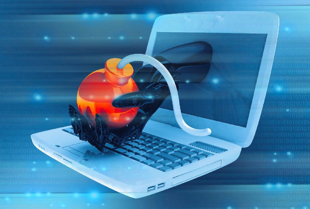 How To Protect Your Organisation From Business Email Compromise