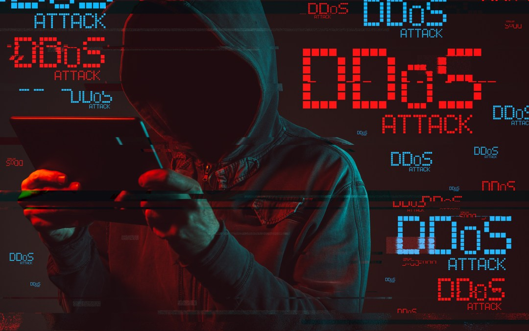 DDoS Attacks & What Businesses Should Know