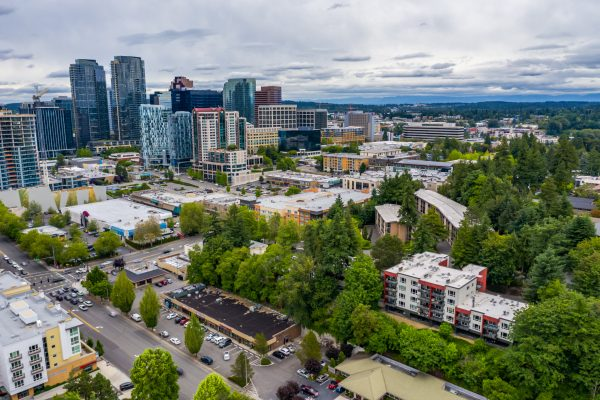 Markadakis-20190605-145 105th Ave SE #12 Bellevue, WA5