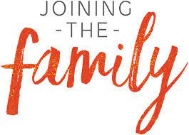 How to get about $128 FREE from Stampin' Up!? Join the family!