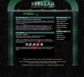 2008-Stellar-Graphics