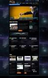 2014-StellarWebStudios