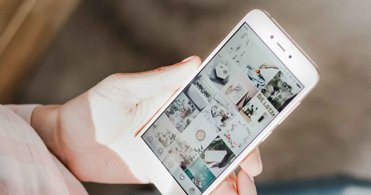 What you need to know if you are getting started on Instagram for Business