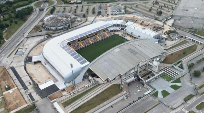 Stadio-Friuli-Udine