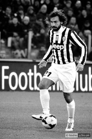 © Francesco Di Leonforte Sport Calcio Campionato TIM Serie A Calcio Juventus Stadium