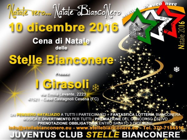 natale-2016-girasoli