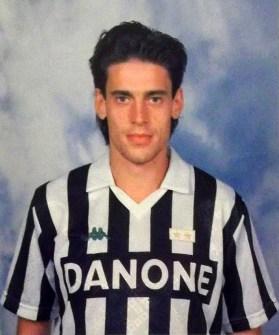 moreno_torricelli_juventus_1993-94
