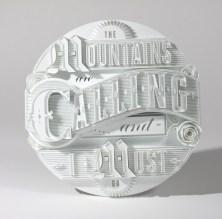 3D-Type-Sculptures-Animation14-640x632