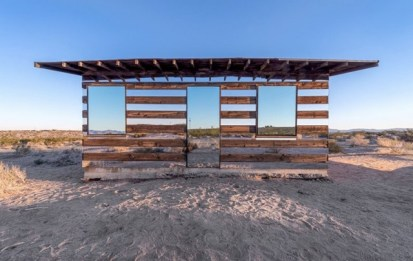 Lucid-Stead-Transparent-Cabin10-640x405