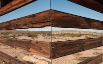 Lucid-Stead-Transparent-Cabin2-640x401