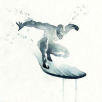 Watercolor-Super-Heros-11