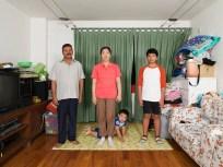 Chandola Family, 2013
