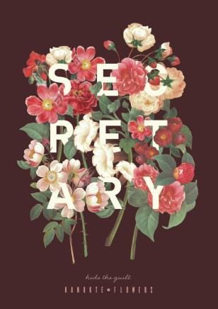 kanukte-flowerevent-kanukte-flowerevent-sister-in-law-las-vegas-secretary-print-361885-adeevee