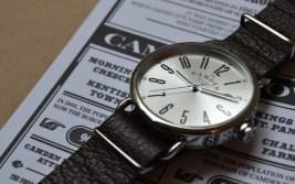 Camden_Watch_Company_No88_01