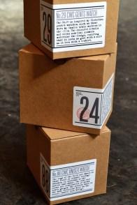 Camden_Watch_Company_No88_Box_All_3_Stacked