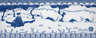 hong-kong-disneyland-east-meets-walt-print-365319-adeevee