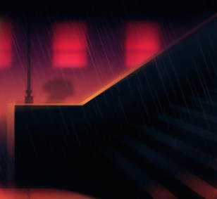 Amazing-City-Lights-Illustrations-10