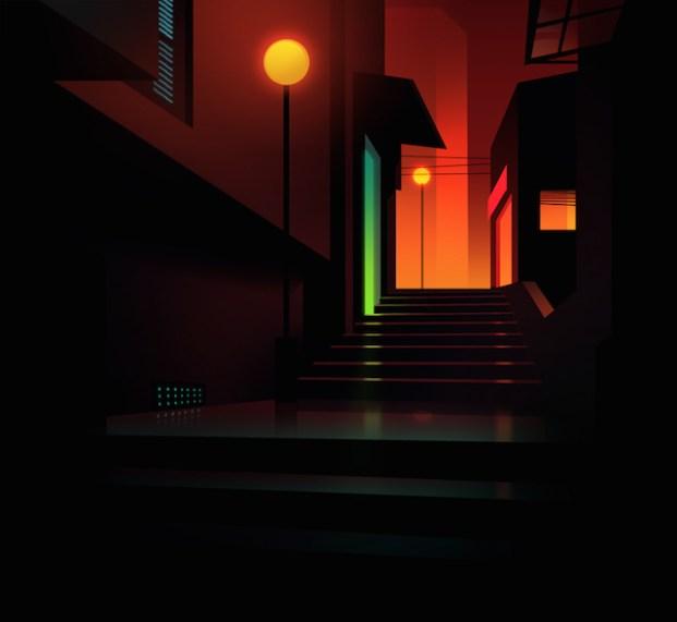Amazing-City-Lights-Illustrations-18