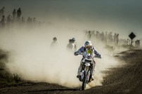 Best-RedBull-Photos-of-The-Year_1-640x426