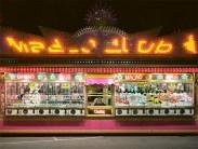 Funfair-Stallholder-Series-00