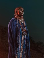 Expressive-Portraits-by-Osborne-Macharia-14