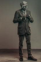 Expressive-Portraits-by-Osborne-Macharia-8