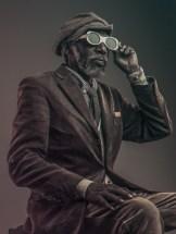 Expressive-Portraits-by-Osborne-Macharia-9