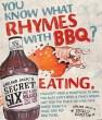 garland-jacks-garland-jacks-secret-six-barbecue-sauces-i-secrets-rhymes-relax-blah-print-370133-adeevee