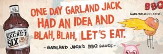 garland-jacks-garland-jacks-secret-six-barbecue-sauces-i-secrets-rhymes-relax-blah-print-370135-adeevee