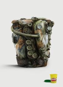 hasbro-play-doh-dragon-tank-astronaut-outdoor-print-374985-adeevee