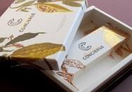 Chocolate-Concierge (3)