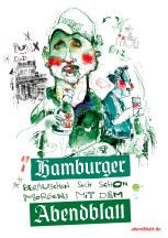 hamburger-abendblatt-city-of-hamburg-print-381302-adeevee